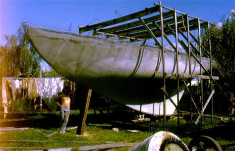 boat building resources mike gay s website