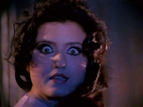 biography of movie veerana veerana 1988 hindi horror movie review movie review spy