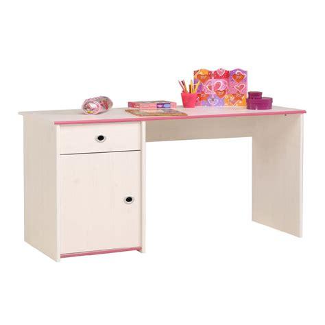 schreibtisch rosa schreibtische kaufen m 246 bel suchmaschine