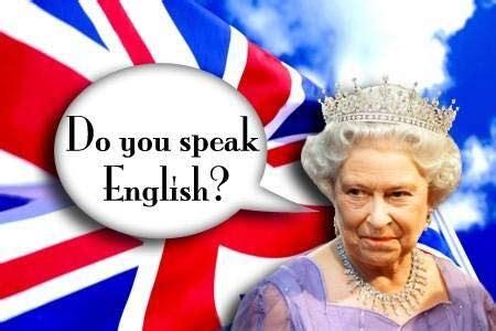 test inglese livello a2 corso intensivo d inglese per livello a2 centro