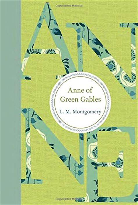 of green gables a graphic novel of green gables harvard book store