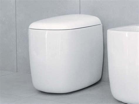 flaminia wc mono wc in ceramica mono wc ceramica flaminia