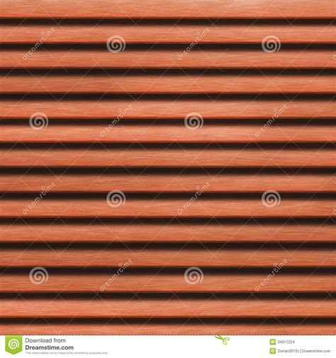 horizontal jalousie horizontal jalousie stock images image 34017224
