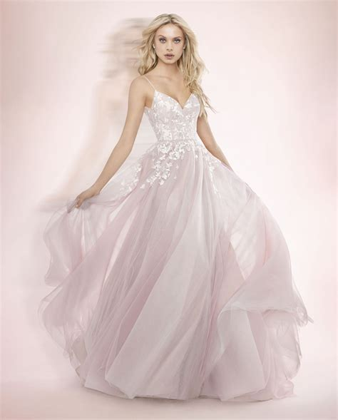 Wedding Dresses Denver by Bridal Gowns And Wedding Dresses By Jlm Couture Style