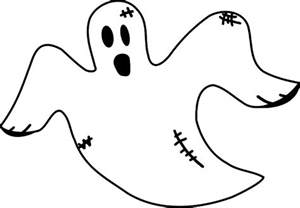 ghost coloring page printable ghost coloring pages coloring me