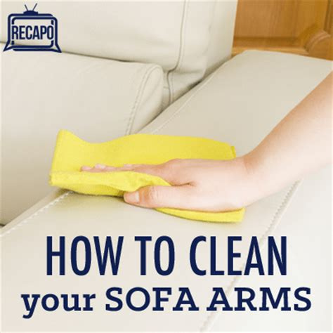 how to clean your sofa the drs asha mandela dreadlocks things dirtier than a