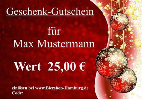 Word Vorlage Weihnachten Gutschein Gutschein Weihnacht 25