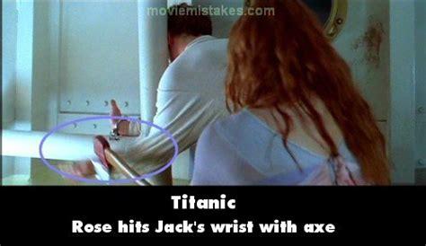 titanic couch scene titanic 1997 funny tv tropes