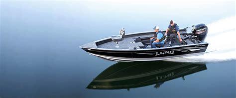 aluminum bass boat prop back trolling tiller aluminum fishing boats lund pro