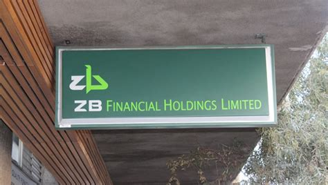 zb bank zb transnational resolve standing dispute