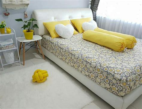 design kamar mandi untuk orang tua gambar dekorasi rumah cantik minimalis terbaru desain