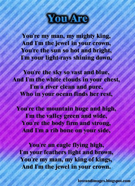 imagenes de poemas de amor en ingles poemas de ingl 233 s imagui