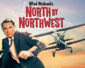 By Northwest Classic Recommendation By Northwest