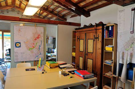 ufficio catasto pordenone dino venerus geometra