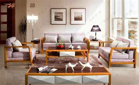 low priced living room sets foshan manufacturer low cost