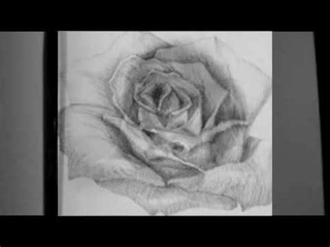 imagenes de corazones mas bonitos del mundo los dibujos mas bonitos del mundo youtube