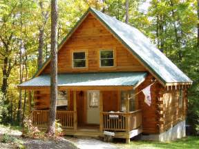 Pennsylvania Bed And Breakfast Lodging Cabins And Lodges