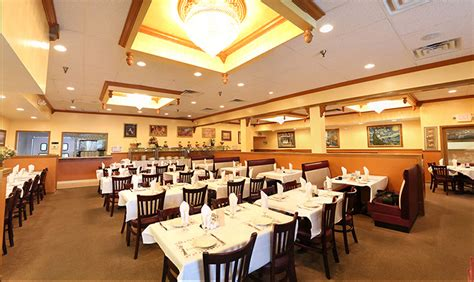 India Garden Restaurant by Indian Garden Restaurant Ktrdecor