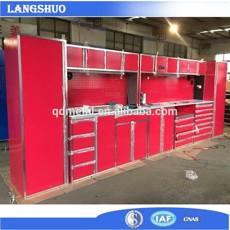 imported kitchen cabinets from china used kitchen cabinets furniture us general tool box parts