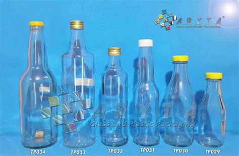 Botol Sambal Kotak F6 jual botol kaca bening saos 200ml 340ml marjan kecap 300ml 600ml harga murah jakarta oleh cv