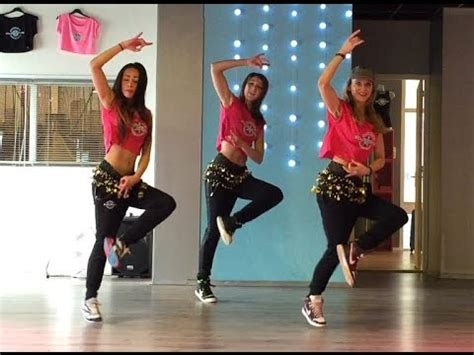 download mp3 barat untuk dance lean on major lazer fitness dance choreography mp3