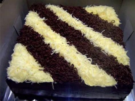 resep dan cara membuat brownies kukus ketan hitam resep kue brownies kukus coklat keju widhiaanugrah com