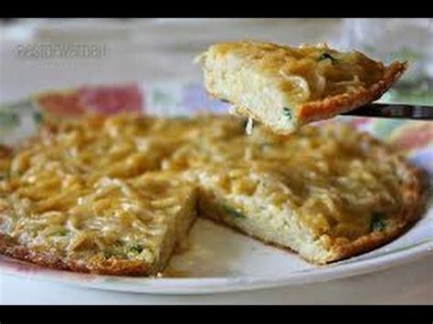 cara membuat omelet mie cara membuat mie ramen omelet untuk sarapan youtube