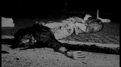 deep web imagenes macabras imagens macabras da deep web fotos pessoas mortas youtube