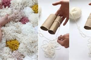 nice tapis de cuisine ikea #1: meubles-cuisine-ikea-bois-blond