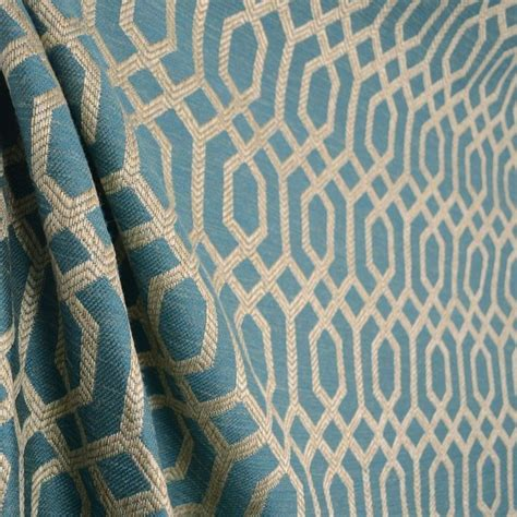 modern curtain fabric 1000 ideas about upholstery fabrics on pinterest