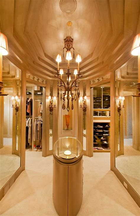 obeo com interior design old world traditional tuscan bathrooms and powder rooms pinterest 116 best images about interior design old world