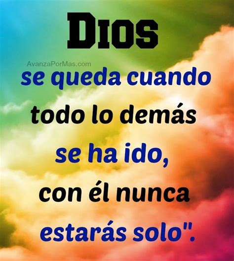 imagenes vectoriales cristianas imagenes cristianas android apps on google play