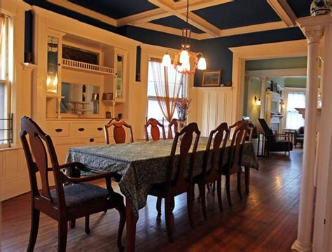 victorian home decor for sale 25 best ideas about victorian houses for sale on