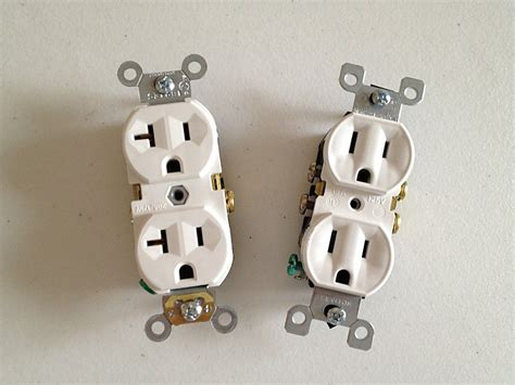 top 5 tips for electrical wiring