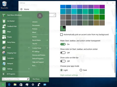 windows 10 us theme download classic windows themes for windows 10