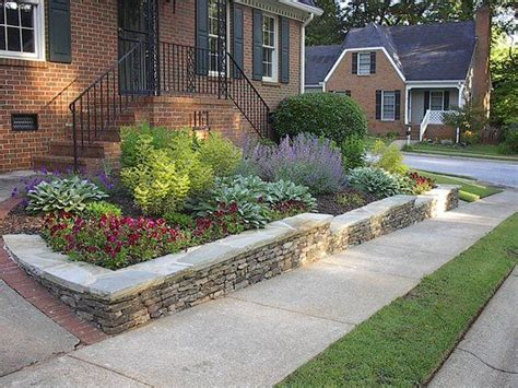 Raised Flower Garden Ideas Stacked Raised Flower Bed Gardening Ideas That I Plants Beds And Bed