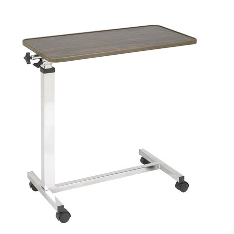 drive table drive tilt top overbed table mobiliexpert