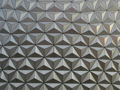 tiles images file spaceship earth tiles wide jpg wikimedia commons