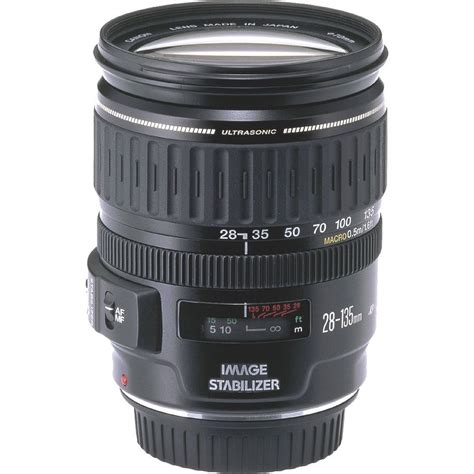 Canon Lens Mug Zoom Ef S 28 135mm Esf Termos B292 Kembang Gelas canon ef 28 135mm f3 5 5 6 usm is review ehab photography
