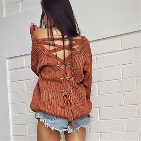 Sweater Miracle 88 outerwear shophearts