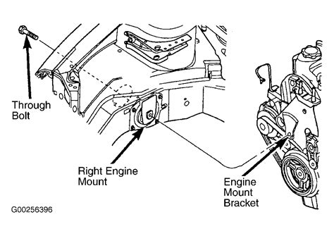 plymouth neon serpentine belt routing  timing belt