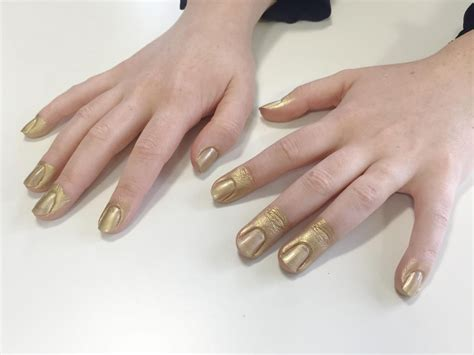 spray painting your nails new spray on nail nails inc paint can