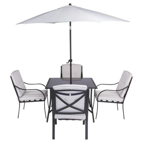 tesco direct bedroom furniture clearance buy cambridge 6 piece metal glass garden furniture set