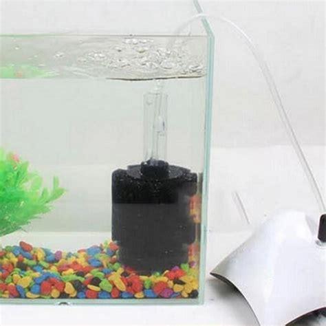 filtro interno acquario filtro interno ad per acquario spugna ulisse