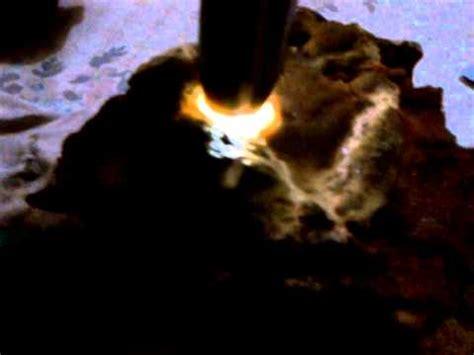 Batu Pandan Chalcedony Pdn 02 batu pandan doovi