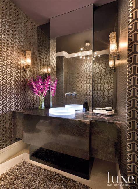 Modern Bathroom Accessories Australia The 25 Best Luxury Bathrooms Ideas On