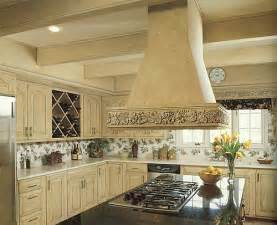 Faux Kitchen Cabinets by Painting Kitchen Cabinets Faux Painting Kitchen Cabinets