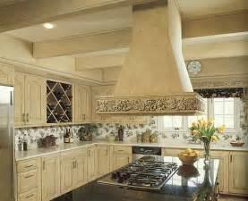 Kitchen cabinet painting techniques kitchen design photos
