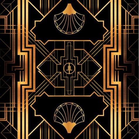 two themes in the great gatsby 52 best prom theme great gatsby images on pinterest