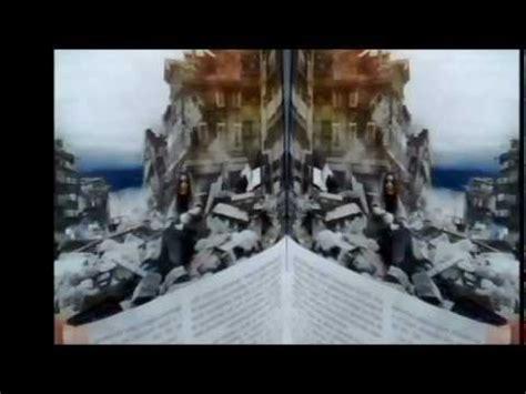 imagenes ocultas testigos de jehova testigos de jehova imagenes ocultas parte 2 youtube